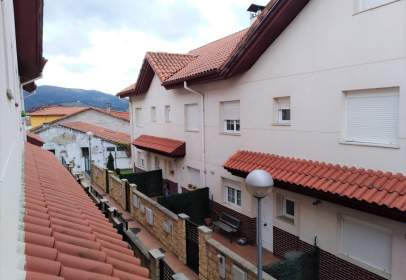 Casa a calle Urbanizacion El Juncal, nº 3