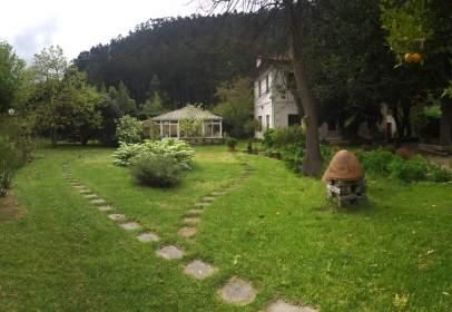 Casa a calle del Camino Real, nº 4