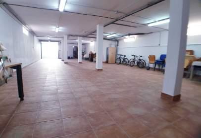 Casa en Carrer del Barranc de Rúbio, cerca de Carrer 16