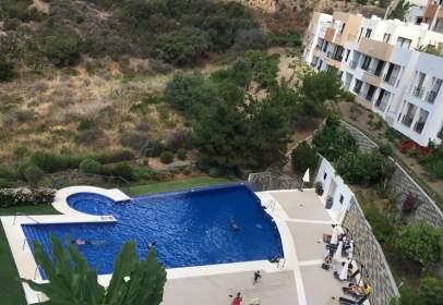 Apartment in Los Monteros-Bahía de Marbella