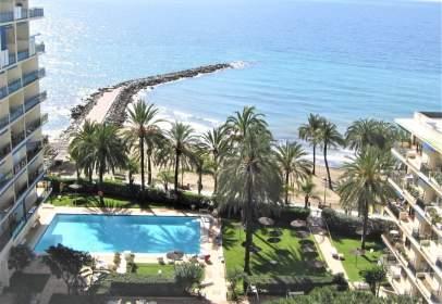 Apartamento en Playa de La Fontanilla