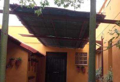 House in calle calle Antonio Negrete