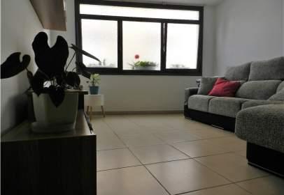 Apartamento en Puerto del Rosario