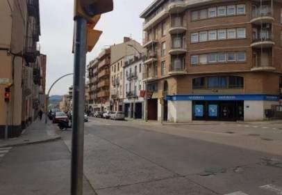 Pis a calle Cardona
