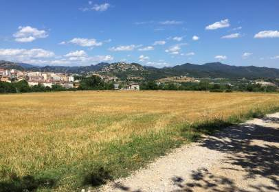 Land in Raval Sud-2-Oest 2.1