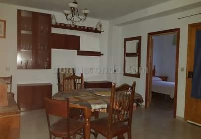 House in Jimera de Líbar