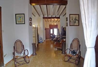 Casa a Murla