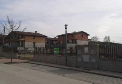 Casa a calle Villagonzalo Pedernales