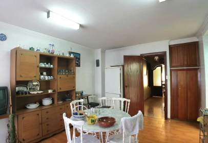 Casa a calle Lepanto