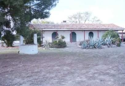 Casa a calle Carretera de Colmenar- Aranjuez,Km 5,5 La Vega Del