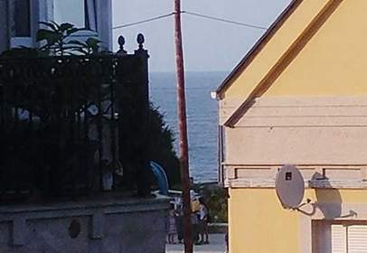 Piso en calle calle Rego de Foz