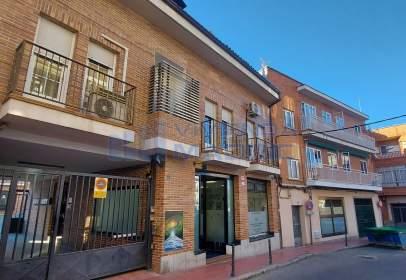Piso en calle de Sogueros