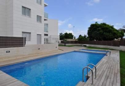 Apartament a Arenal