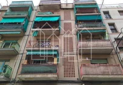 Penthouse in Carrer de Colòmbia, nº 33