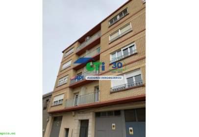 Flat in calle Doctores Gonzã¡Lez del Castillo