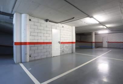 Garaje en La Massana