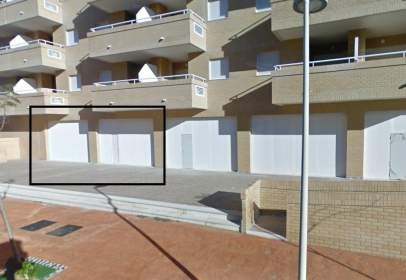 Commercial space in Marina D´Or