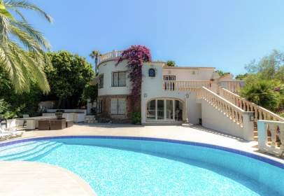 Casa en Balcon Al Mar