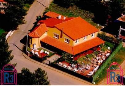 Casa a Urbanización Las Lomas