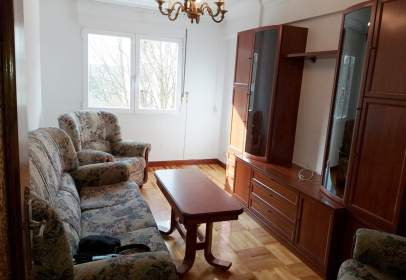 Flat in calle S.Agueda