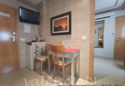 Apartamento en La Roqueta