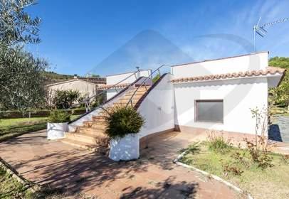 Casa en Comabella