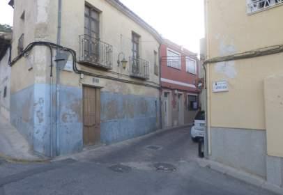 Piso en calle Granada