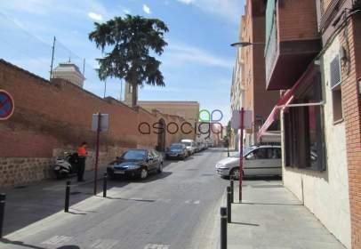 Local comercial a Casco Historico