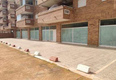 Local comercial en Marina D´Or