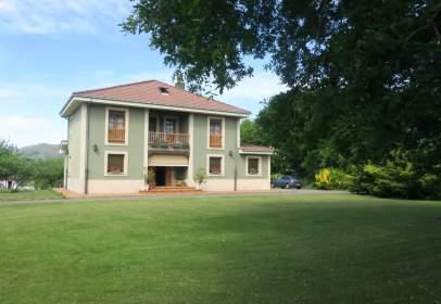 Casa en Gallegos