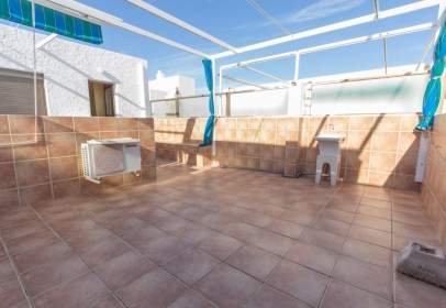 Duplex in calle Bordon Edificio 4, nº 1