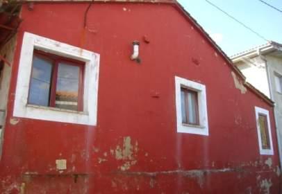 Casa adosada en Landrio