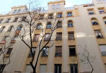 Piso en calle General Díaz Porlier