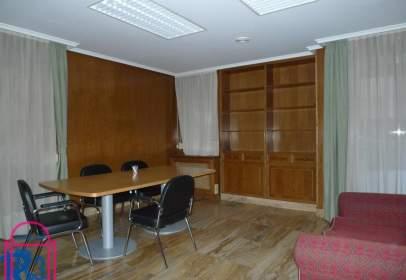 Office in Centro Ciudad