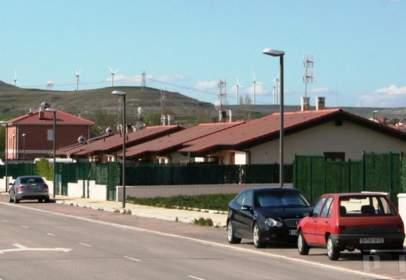 Casa a Fuentecillas-Yagüe-Villalonquéjar