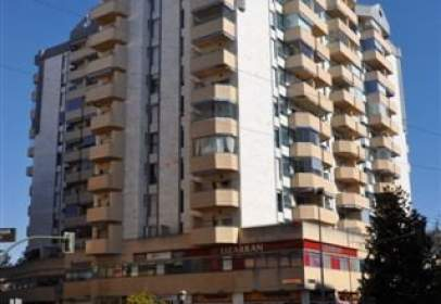 Apartament a Casco Antiguo