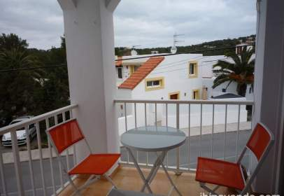 Flat in Carrer de Cala Tarida