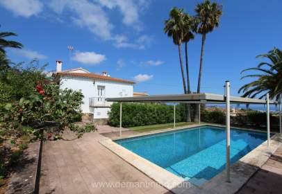 Casa a El Montgó