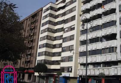 Ático en Centro Ciudad