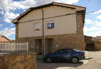 Casa en calle calle Arroyo, 14, nº Sin Informacion