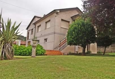 Casa a calle Carretera Pedrosa, nº 59