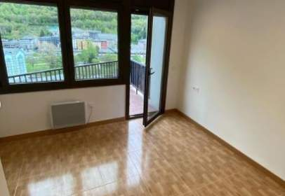 Apartamento en Andorra la Vella