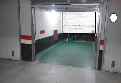 Garatge a Zona   Abeletxe