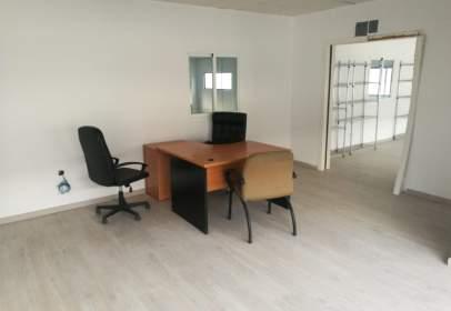 Office in Polígono Cabanillas del Campo