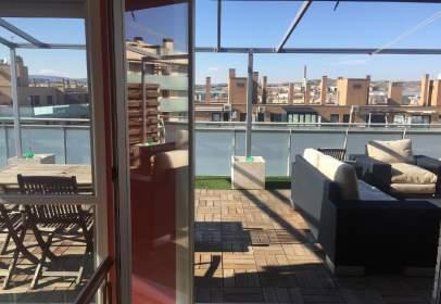 Pisos con piscina en Cuarte De Huerva, Zaragoza - pisos.com