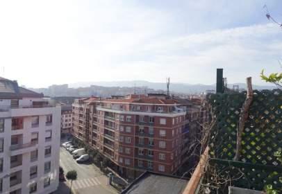 Àtic a Las Arenas- Centro