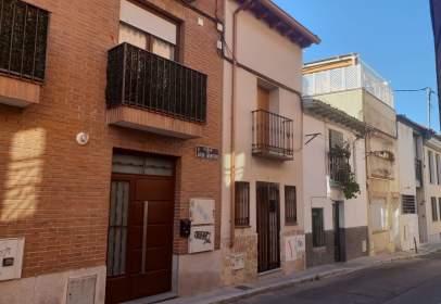 Casa a Pueblo de Fuencarral Centrico.