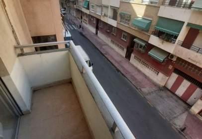 Piso en calle de Cerdà, 14, cerca de Carrer de les Ceres