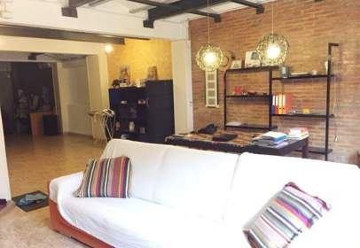 Loft in Centre-Carretera de VIC