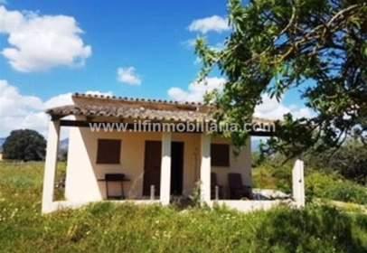 House in Binissalem